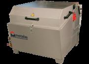 gebruikte wasmachine sproeireiniger toplader