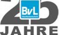 BvL reinigingsmachines ofwel wasmachines voor het ontvetten